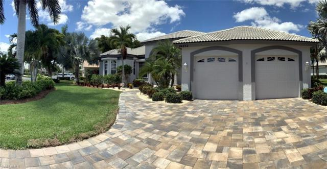 16232 Edgemont Dr, Fort Myers, FL 33908 (MLS #219035896) :: The Naples Beach And Homes Team/MVP Realty