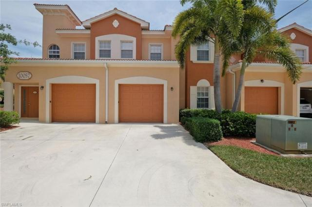 10057 Via Colomba Cir #101, Fort Myers, FL 33966 (MLS #219036020) :: Clausen Properties, Inc.