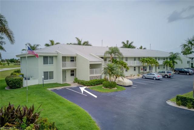 3600 Bal Harbor Blvd 1A, Punta Gorda, FL 33950 (MLS #219036072) :: RE/MAX Radiance