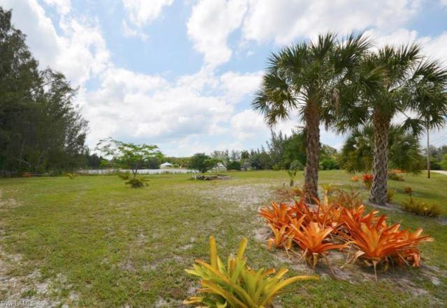 5441 Martin Cv, Bokeelia, FL 33922 (MLS #219036160) :: John R Wood Properties