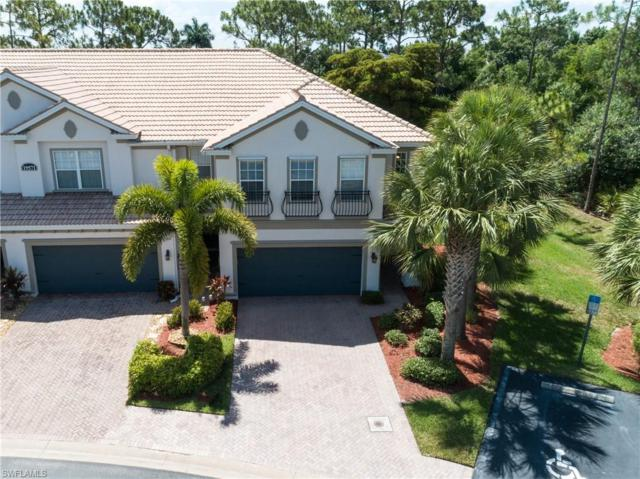 19571 Bowring Park Rd #104, Fort Myers, FL 33967 (#219036163) :: The Dellatorè Real Estate Group
