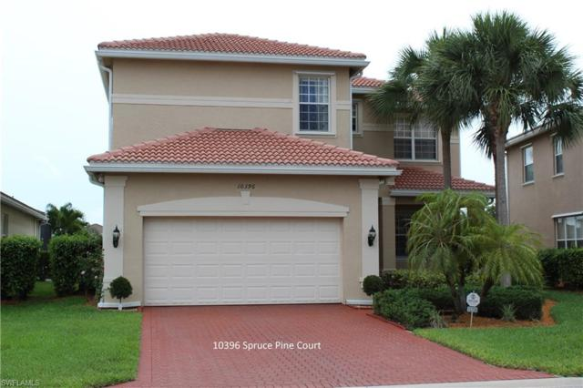10396 Spruce Pine Ct, Fort Myers, FL 33913 (MLS #219036172) :: #1 Real Estate Services