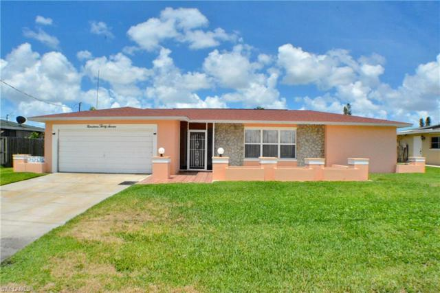 1937 41st Ter SW, Naples, FL 34116 (MLS #219036182) :: Palm Paradise Real Estate