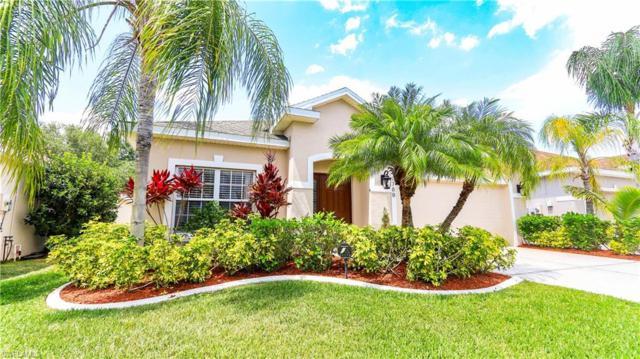 9789 Gladiolus Bulb Loop, Fort Myers, FL 33908 (MLS #219036186) :: RE/MAX Realty Team
