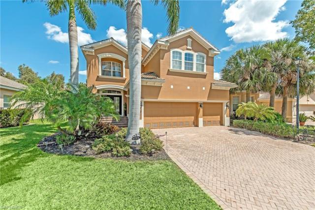 8724 Banyan Bay Blvd, Fort Myers, FL 33908 (MLS #219036188) :: RE/MAX Realty Team