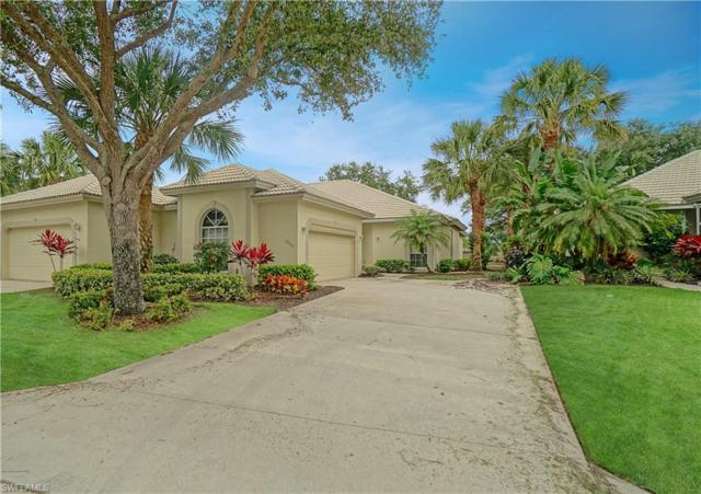 12231 Championship Cir, Fort Myers, FL 33913 (MLS #219036211) :: The Naples Beach And Homes Team/MVP Realty