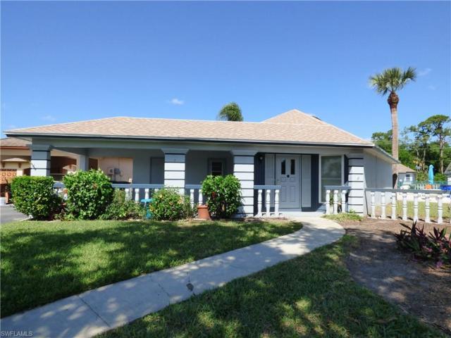 327 Dania St, Lehigh Acres, FL 33936 (MLS #219036250) :: RE/MAX Realty Team