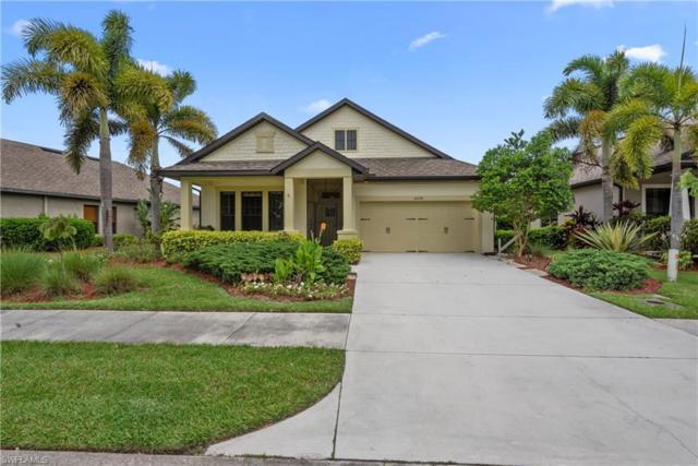 16448 Windsor Way, Alva, FL 33920 (MLS #219036313) :: Clausen Properties, Inc.