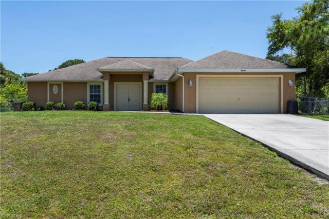 6044 Stratton Rd, Fort Myers, FL 33905 (MLS #219036345) :: RE/MAX Radiance