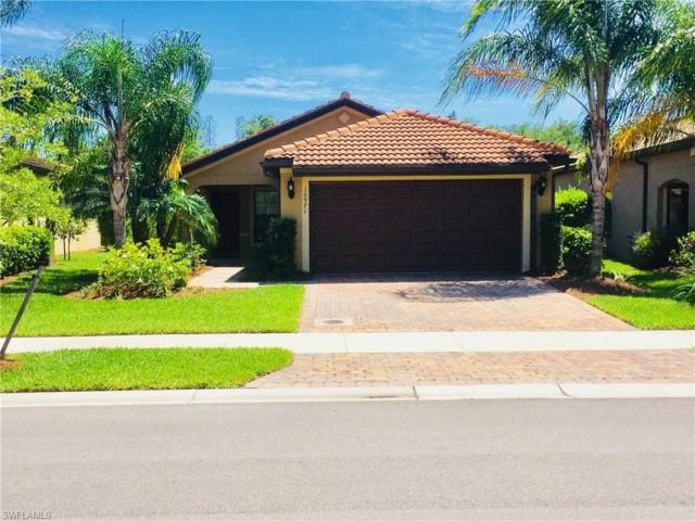 10971 Glenhurst St, Fort Myers, FL 33913 (MLS #219036349) :: #1 Real Estate Services
