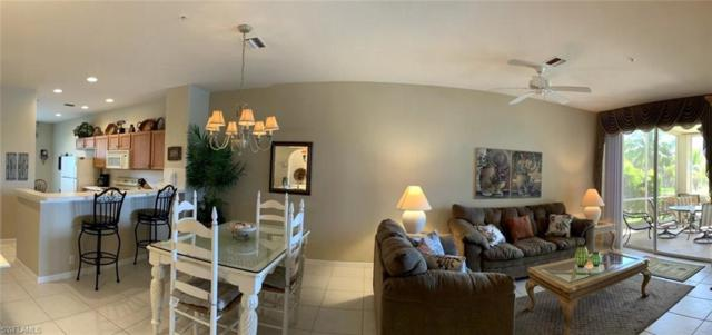 17120 Bridgestone Ct #102, Fort Myers, FL 33908 (MLS #219036356) :: The Naples Beach And Homes Team/MVP Realty