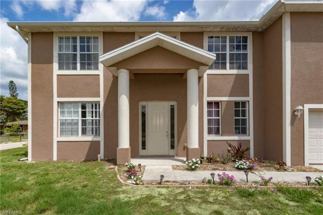 8005 Sandpiper Rd, Fort Myers, FL 33967 (MLS #219036388) :: Clausen Properties, Inc.