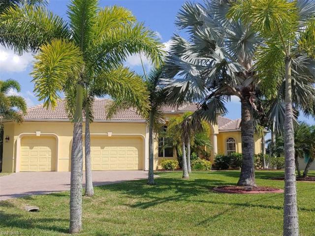 5201 Chiquita Blvd S, Cape Coral, FL 33914 (MLS #219036397) :: Clausen Properties, Inc.