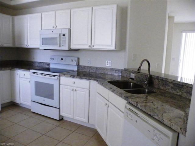 9653 Hemingway Ln #3304, Fort Myers, FL 33913 (MLS #219036439) :: Clausen Properties, Inc.