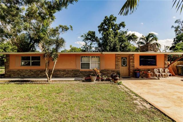 4804 Hunters Green Dr, Fort Myers, FL 33905 (MLS #219036442) :: RE/MAX Realty Team