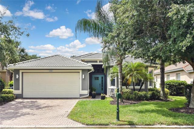 3280 Midship Dr, North Fort Myers, FL 33903 (MLS #219036455) :: RE/MAX Radiance