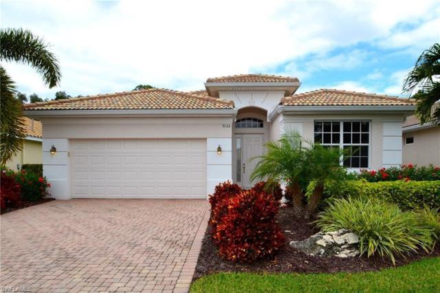 9132 Astonia Way, Estero, FL 33967 (MLS #219036499) :: #1 Real Estate Services
