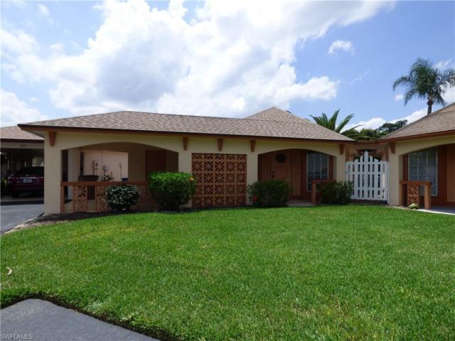 323 Dania St, Lehigh Acres, FL 33936 (MLS #219036501) :: RE/MAX Realty Team