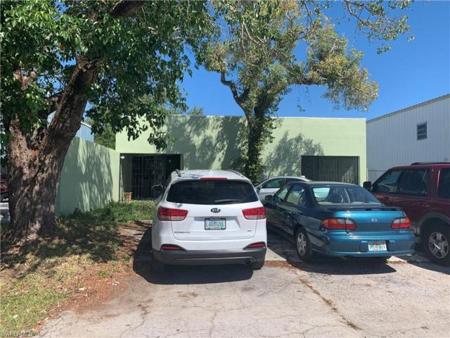 1905 Dana Dr, Fort Myers, FL 33907 (MLS #219036506) :: RE/MAX Realty Team