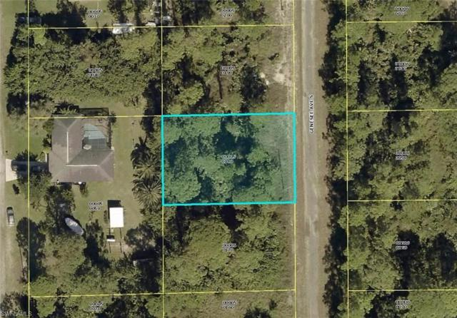 518 Genesee Ave S, Lehigh Acres, FL 33974 (MLS #219036521) :: RE/MAX Radiance