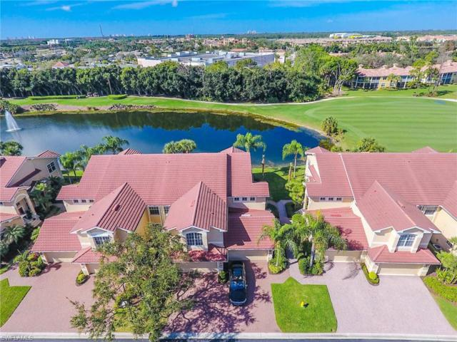 20300 Calice Ct #1104, Estero, FL 33928 (MLS #219036540) :: The Naples Beach And Homes Team/MVP Realty
