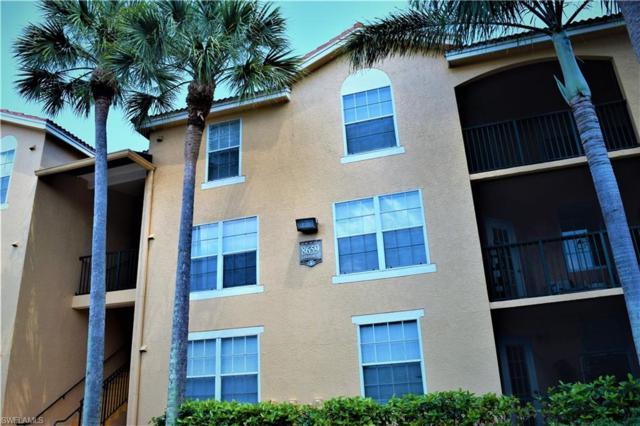 8659 River Homes Ln #1302, Bonita Springs, FL 34135 (MLS #219036571) :: RE/MAX Realty Team