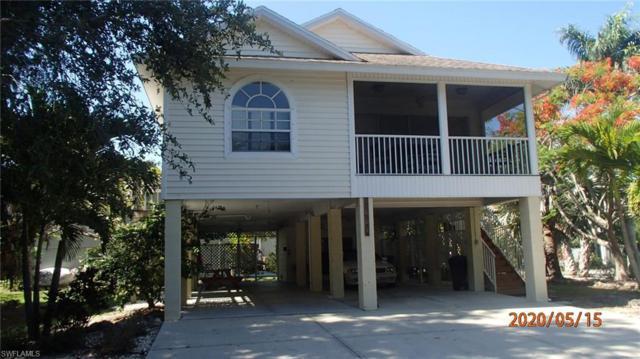 7663 Myrsine Cir, Bokeelia, FL 33922 (MLS #219036585) :: Sand Dollar Group