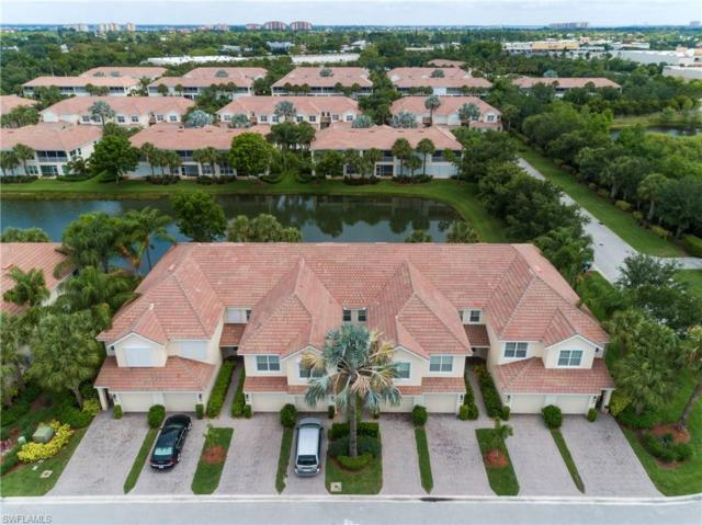 11621 Navarro Way #1906, Fort Myers, FL 33908 (MLS #219036595) :: Palm Paradise Real Estate