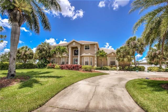 16631 Willow Point Ct, Alva, FL 33920 (MLS #219036610) :: Clausen Properties, Inc.