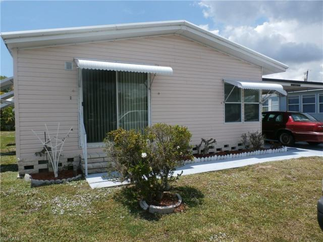 29 Garden Dr, Fort Myers, FL 33908 (#219036648) :: Southwest Florida R.E. Group Inc
