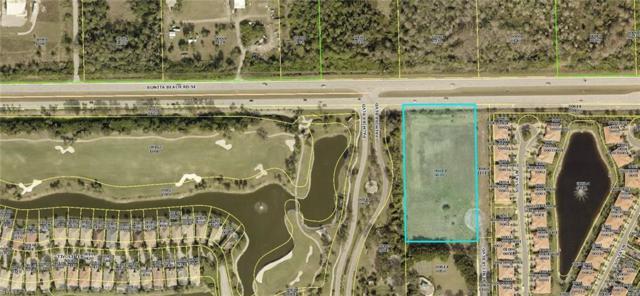 Bonita Beach Road, Bonita Springs, FL 34135 (MLS #219036675) :: RE/MAX Radiance