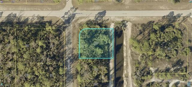 401 Western Ave S, Lehigh Acres, FL 33974 (MLS #219036699) :: RE/MAX Realty Group