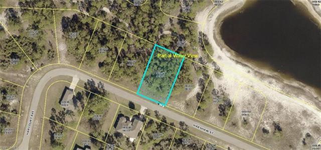 417 Harshaw St, Lehigh Acres, FL 33974 (MLS #219036718) :: RE/MAX Radiance
