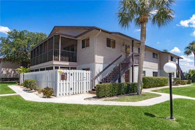 5745 Foxlake Dr E, North Fort Myers, FL 33917 (MLS #219036729) :: John R Wood Properties