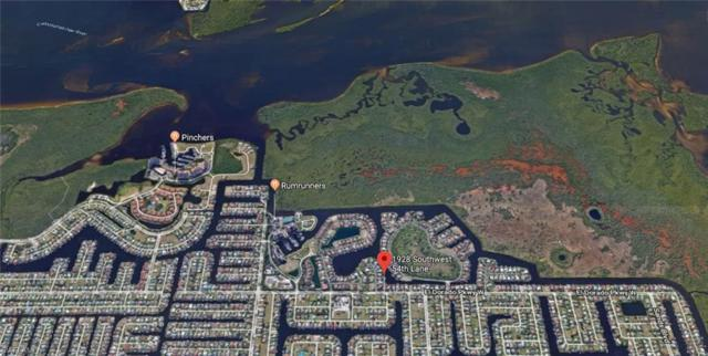 1928 SW 54th Ln, Cape Coral, FL 33914 (MLS #219036804) :: The Naples Beach And Homes Team/MVP Realty
