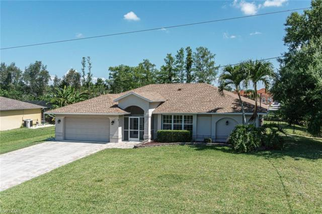 6851 Dabney St, Fort Myers, FL 33966 (MLS #219036806) :: RE/MAX Radiance