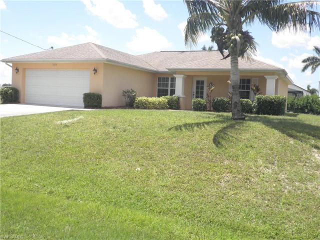 2504 NW 29th Ter, Cape Coral, FL 33993 (MLS #219036846) :: RE/MAX Realty Team