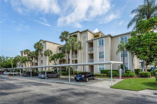10361 Butterfly Palm Dr #743, Fort Myers, FL 33966 (MLS #219036851) :: Clausen Properties, Inc.