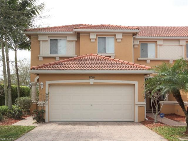 10040 Ravello Blvd, Fort Myers, FL 33905 (MLS #219036880) :: Clausen Properties, Inc.