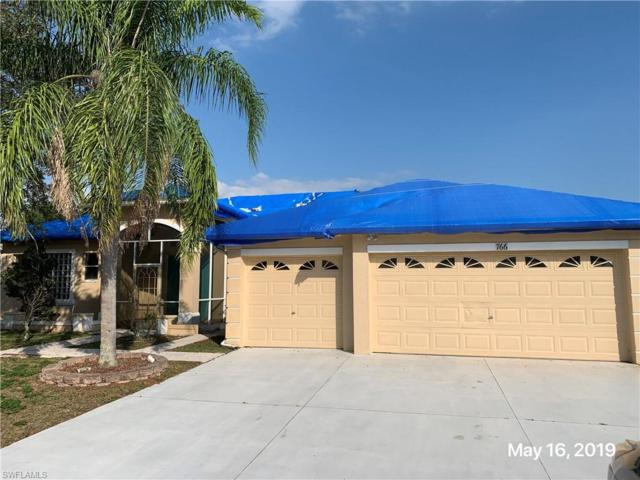 766 Waterloo Ct, Naples, FL 34120 (MLS #219036886) :: The Naples Beach And Homes Team/MVP Realty