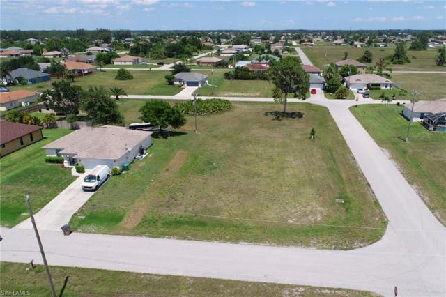 2901 NE 2nd Ave, Cape Coral, FL 33909 (MLS #219036908) :: Clausen Properties, Inc.