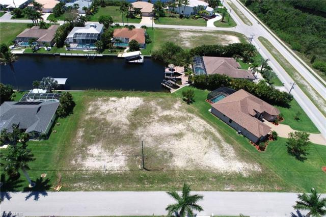 2928 SW 39th Ter, Cape Coral, FL 33914 (MLS #219036909) :: Clausen Properties, Inc.