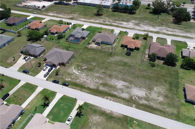 3817 SW 8th Ct, Cape Coral, FL 33914 (MLS #219036911) :: Clausen Properties, Inc.