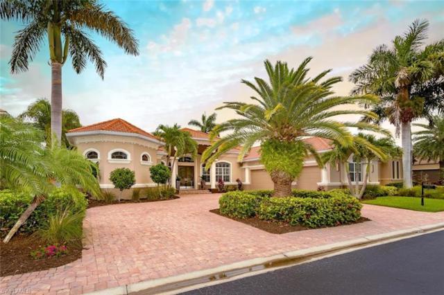 5656 Yardarm Ct, Cape Coral, FL 33914 (MLS #219037049) :: RE/MAX Radiance