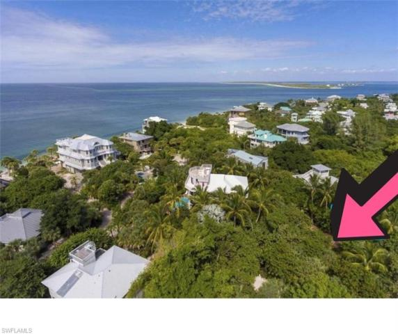 4580 Escondido Ln, Upper Captiva, FL 33924 (MLS #219037058) :: Sand Dollar Group