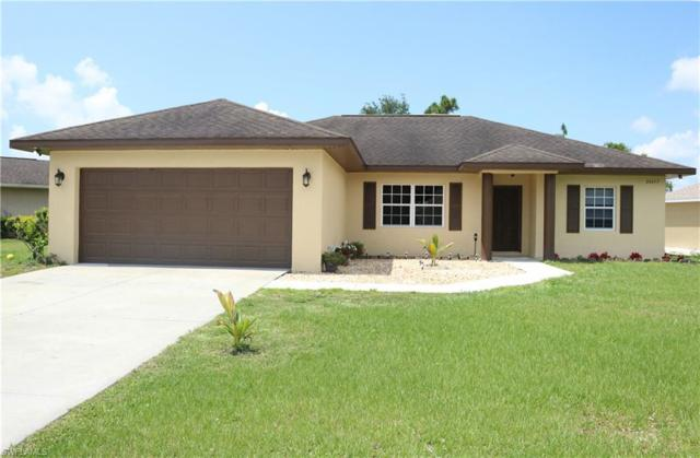 26457 Asuncion Dr, Punta Gorda, FL 33983 (MLS #219037090) :: Sand Dollar Group