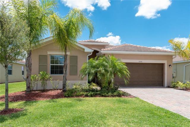3506 E Hampton Cir, Alva, FL 33920 (MLS #219037099) :: Clausen Properties, Inc.