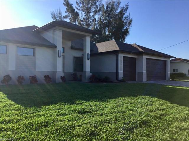 929 SW 6th Ave, Cape Coral, FL 33991 (MLS #219037117) :: RE/MAX Radiance
