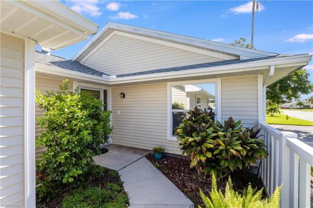 14682 Olde Millpond Ct, Fort Myers, FL 33908 (MLS #219037135) :: John R Wood Properties