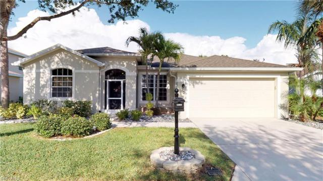12803 Aston Oaks Dr, Fort Myers, FL 33912 (MLS #219037150) :: Palm Paradise Real Estate